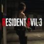 El juego de Resident Evil 3 Remake Livestream mostró un horror moderno