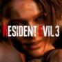 Resumen de la revisión de Resident Evil 3