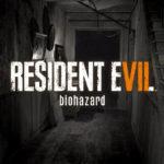 resident-evil-7-150x150