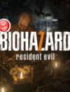 ¡Resident Evil 7 en el tope de las ventas de Enero en USA!