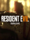 Resident Evil 7 Biohazard Play Anywhere Confirmado