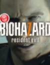 El DLC Not a Hero de Resident Evil 7 sale esta primavera, con Chris Redfield