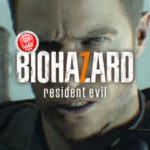 El DLC Not a Hero de Resident Evil 7 sale esta primavera, con Chris Redfield