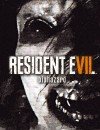 Dos nuevos teasers Resident Evil 7 revelan detalles sobre el juego