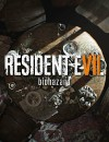 Sistema Requeridos para Resident Evil 7 PC revelados