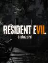 La demo de Resident Evil 7 Biohazard para Xbox One y PC llega este mes.