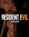 ¡El nuevo Teaser Trailer de Resident Evil 7 establece el ambiente del juego!