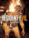 Los jugadores recibirán un DLC gratis de Resident Evil 7 en Primavera