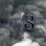 Resident Evil 8 se filtró, se rumorea que se lanzará el próximo año