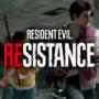 ¡Anunciado el nuevo antagonista de Resident Evil Resistance!