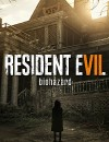 Anuncio Nueva Demo Resident Evil 7 y Trailer