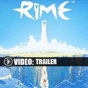 Comprar RiME CD Key Comparar Precios