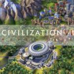 Aquí tienes a la civilizaciones que conocemos por ahora en Civilization 6 Rise And Fall