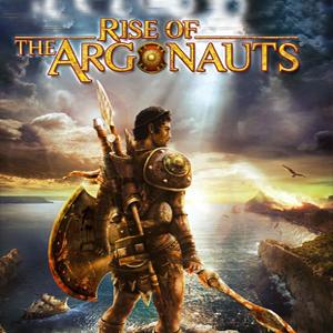 Descargar Rise of the Argonauts - PC Key Comprar