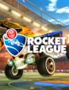 ¡Dos coches Hot Wheels han llegado en Rocket League!