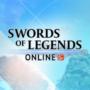 Swords of Legends Online – Qué esperar en las mazmorras del juego