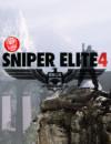 ¡Trailer Sniper Elite 4 101 Gameplay revela nuevas caracteristicas!