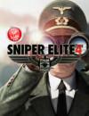 Los Detalles sobre el Season Pass de Sniper Elite 4 confirmados