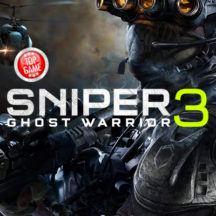 La banda sonora de Sniper Ghost Warrior 3 promocionada en un nuevo video, capturas de pantalla reveladas