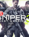El Multijugador de Sniper Ghost Warrior 3 retrasado hasta el Q3 2017
