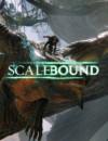 Microsoft confirma que Scalebound ha sido oficialmente cancelado