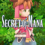 Requerimientos sistema Secret of Mana PC ahora disponibles
