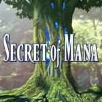 El Director de Secret of Mana habla de la dirección en la que va el juego