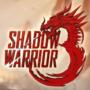 Shadow Warrior 3 presenta el tercer vídeo de juego Motoko's Thunderdome