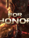 La segunda temporada de For Honor se llama Shadow and Might