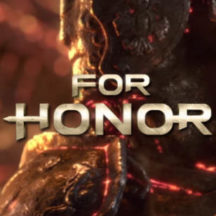 La segunda temporada de For Honor se llama Shadow and Might
