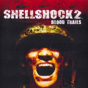 Descargar Shellshock 2 Blood Trails - PC Key Comprar