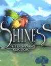 Trailer de introduccion a Shiness: The Lightning Kingdom
