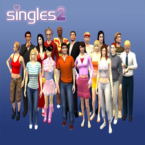 Descargar Singles 2 - PC Key Comprar