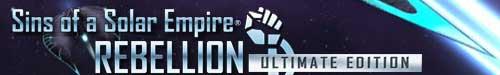 Sins-of-a-solar-empire-rebellion-ultimate-edition