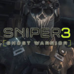 El trailer de la historia de Sniper Ghost Warrior 3 introduce dos hermanos