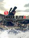 Lista de Trofeos Sniper Elite 4 revelada: 51 Trofeos y mas logros