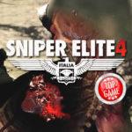 Compatibilidad DirectX 12 para PC anunciada en Sniper Elite 4