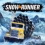 SnowRunner – Temporada 4: Nuevas fronteras – Datos actualizados