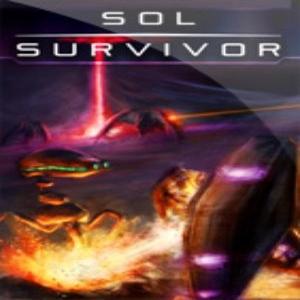 Descargar Sol Survivor - PC Key Comprar