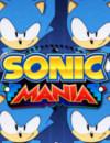 La nueva música de Sonic Mania compartida: Stardust Speedway Zone Act 1