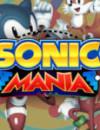 El futuro de Sonic Mania depende de la recepción del juego después de su lanzamiento