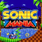 El lanzamiento de Sonic Mania recibido con entusiasmo por la crítica