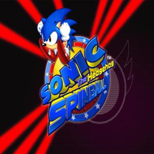 Descargar Sonic Spinball - PC Key Comprar