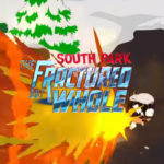 South Park I Am the Fart Contest: ¡Ubisoft quiere tu peo en The Fractured But Whole!