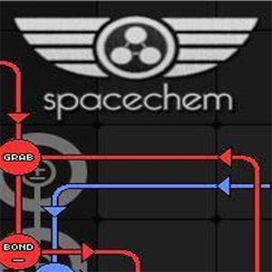 Descargar SpaceChem - PC Key Comprar