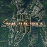 ¡Resumen de la críticas SpellForce 3! ¡Los críticos han hablado!