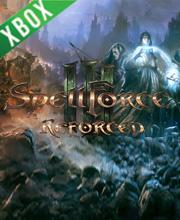 SpellForce 3 Reforced
