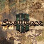 Spellforce 3 mezcla RTS y RPG en un solo juego