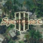La facción Humana Introducida en un nuevo trailer de SpellForce 3