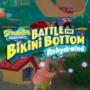 El nuevo tráiler del juego de SpongeBob incluye de Kelp Forest